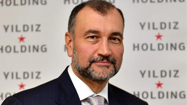 Murat Ülker referandum kararını açıkladı