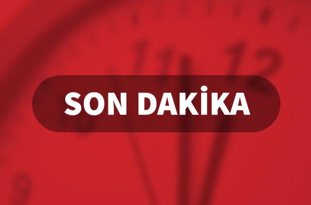 Türkiye'den BM'ye mektup: Esed rejimi cezalandırılsın