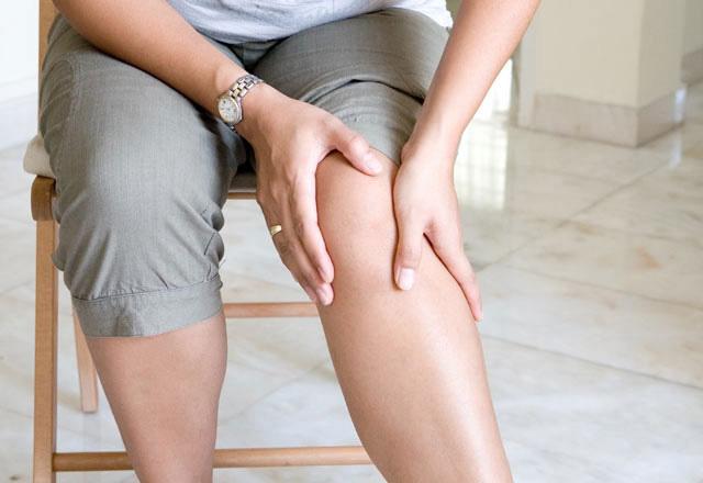 Huzursuz bacak sendromu ve varis arasında ilişki var mı?